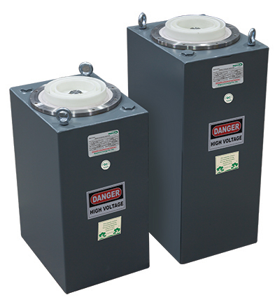 water-cooled-capacitors